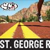 St. George Races