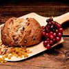 BreadWorks Bakery PGH (BreadWorks Inc.)