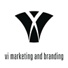 VI Marketing and Branding