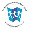 Hepatitis Foundation of New Zealand