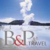 B&P Travel