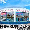 OceanSports BoardRiders