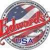 Edwards Manufacturing Company