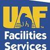 UAF Facilities Services