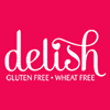 Delish Gluten Free