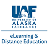 UAF eLearning & Distance Education