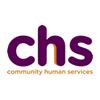 Community Human Services Corporation
