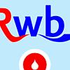 RWB Water Services B.V.