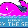 Patrick's By The Sea