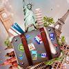Agencia de Viajes S & G Travel Group