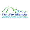 Coast Fork Willamette Watershed Council