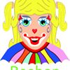 Beebop The Clown & Friends