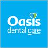 Bupa Dental Care UK