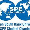 LSBU SPE Student Chapter