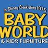 Baby World of Stoney Creek