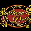 Southern Delights and More
