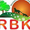 Reisterstown Pet Resort & Spa