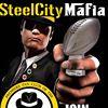SteelCity Mafia