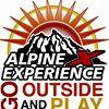 The Alpine Experience