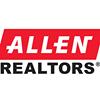 ALLEN Realtors®