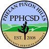 Phelan Certified Farmers Market thumb
