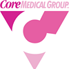 CoreMedical Group