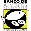 Banco de Alimentos Puerto Rico