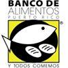 Banco de Alimentos de Puerto Rico thumb