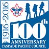 Cascade Pacific Council, BSA