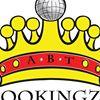 ABT Bookingzz