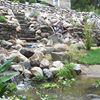 Natural Earth Garden Designs