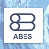 ABES MG Associação Brasileira de Engenharia Sanitária e Ambiental