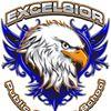 Excelsior Public Charter Schools