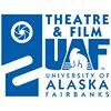 Theatre UAF