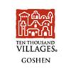 Ten Thousand Villages Goshen