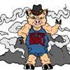 Smoky Martins BBQ, LLC