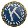Wenatchee Downtown Kiwanis