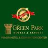 The Green Park Pendik Hotel & Convention Center thumb