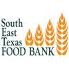 Southeast Texas Food Bank