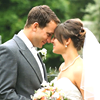 Timeless Moments: Wedding Videography