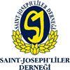 Saint-Joseph'liler Derneği