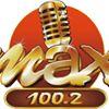 MAX FM XANIA 100,2