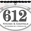 612 Kitchen and Cocktails