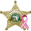 PBSO - Palm Beach County Sheriff's Office