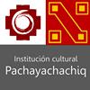 ICP Institución Cultural Pachayachachiq