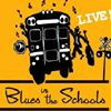 Blues In The Schools BLUSD