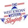 West Jordan's Western Stampede