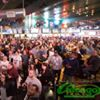 Chicago Sam's Sports Bar & Grille - Cromwell