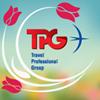 Travel Professional Group thumb
