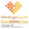 AccessAbilities Expo thumb